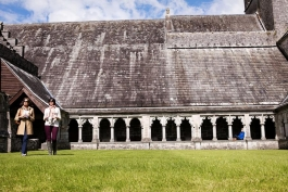 tipperary-day-tours-img-1