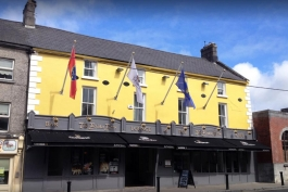 tipperary-day-tours-img-5