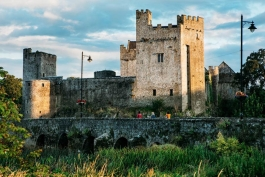 tipperary-day-tours-img-6