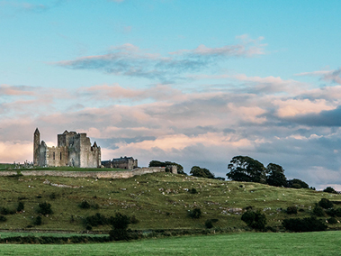 rock-of-cashel-p-1