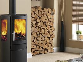 fitz-stoves