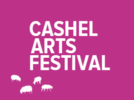 cashel-news-img-4
