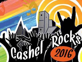 cashel-news-img-6