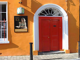 cashel-accommodation-img-1