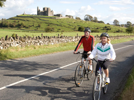 cashel-things-to-do-img-10