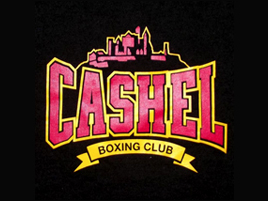 cashel-things-to-do-img-4