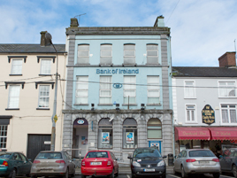 business-cashel-img-14