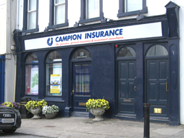business-cashel-img-17