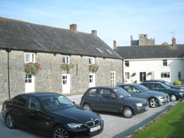cashel-accommodation-img-10