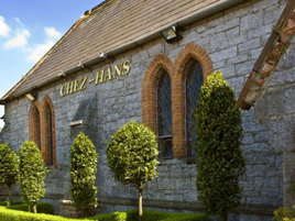 cashel-restaurants-img-1