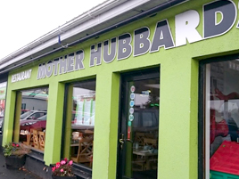 cashel-restaurants-img-10