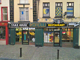 cashel-restaurants-img-11