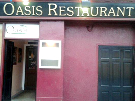 cashel-restaurants-img-2