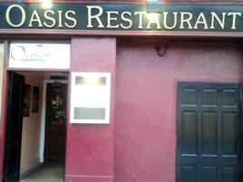cashel-restaurants-img-2