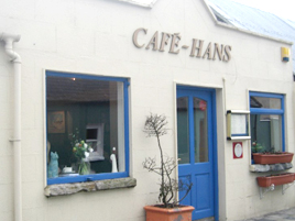 cashel-restaurants-img-4