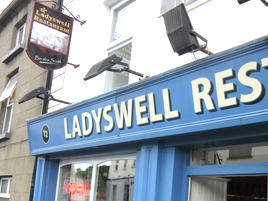 cashel-restaurants-img-5
