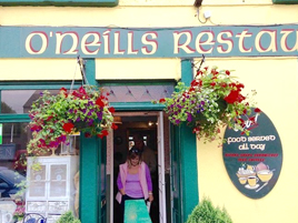 cashel-restaurants-img-9