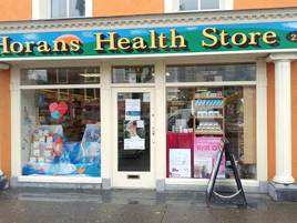cashel-shopping-img-12