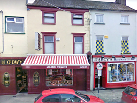 cashel-shopping-img-14