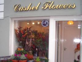 cashel-shopping-img-5