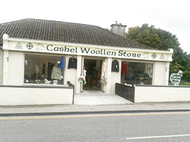 cashel-shopping-img-8