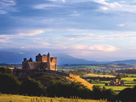 cashel-things-to-do-img-30