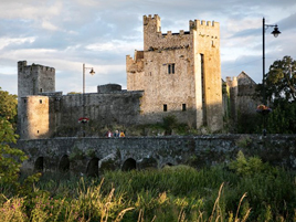cashel-things-to-do-img-33