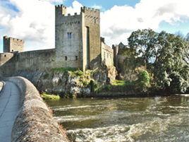 cashel-things-to-do-img-45