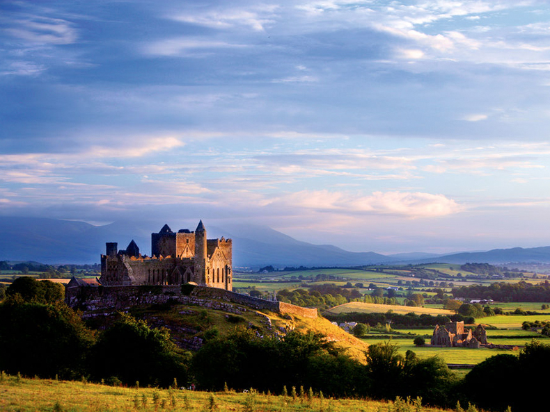 cashel-things-to-do-imgs-l-2