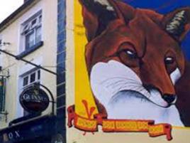 pat-foxes-pub