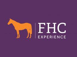 FHCE Logo